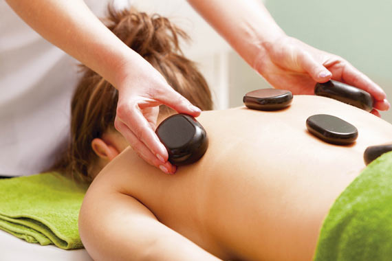 Health and beauty treatments in Toro, Zamora