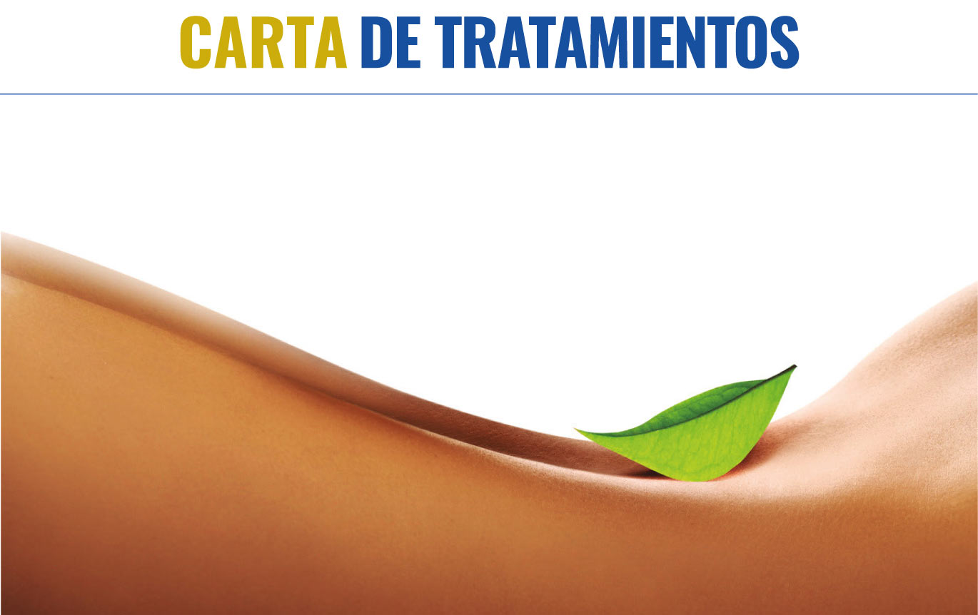Health and beauty treatments in Toro - Zamora